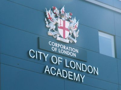 Bermondsey school partially closed due to volcanic ash cloud