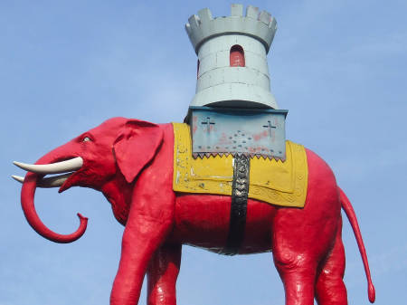 Boris's latest Crossrail cash grab will hit Elephant regeneration says Southwark