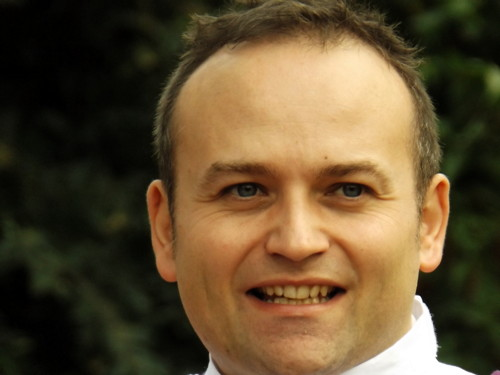 Neil Coyle MP resigns from Jeremy Corbyn's team
