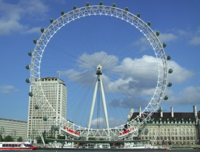 London Eye ticket prices: MP calls on Government to intervene