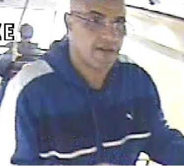 Sexual assault on 453 bus near the Elephant: police appeal
