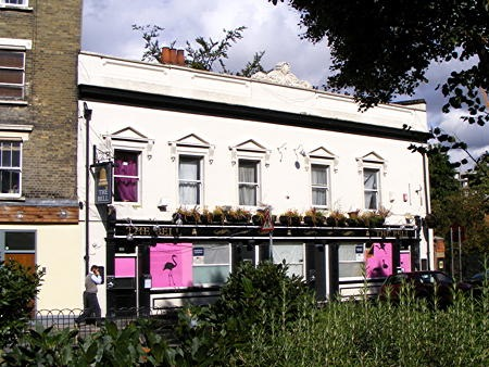 Southwark Council confirms protection for pubs