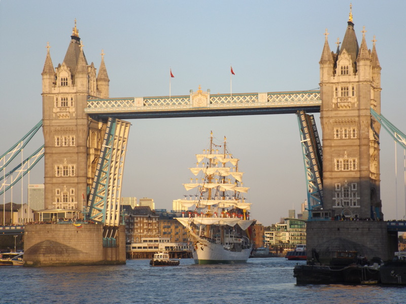 Southwark residents can now visit Tower Bridge Exhibition for £1