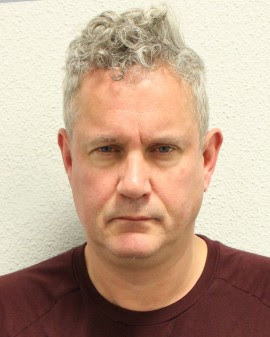 Man jailed for sexual assault of 19-year-old in Falmouth Road
