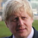 "Boris Johnson praises ""ethical capitalism"" in Tooley Street"