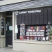 Rescue bid for Calder Bookshop