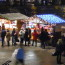 Cologne Christmas Market returns for third South Bank season
