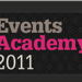 Events Academy provides training for Southwark young people