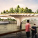 Garden Bridge Trust has met legal obligations - Charity Commission