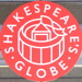 Local choir takes centre stage at Shakespeare's Globe