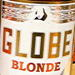Shakespeare's Globe launches exclusive range of beer