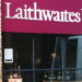 Mayor of Southwark opens Laithwaites Wine shop at Vinopolis