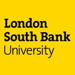 London South Bank University at 125: MPs sign Commons motion