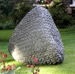 Peter Randall-Page: Southwark's September of Sculpture