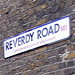 Reverdy Road residents get preview of TV history documentary