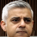 Garden Bridge Trust claims Sadiq WILL give maintenance guarantee