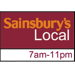Sainsbury's Local to open in Westminster Bridge Road