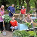 Archbishop's Park gardening club seeks new members