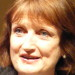 Tessa Jowell: London 2012 offers