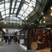 "Borough Market enters ""next era"" as Three Crown Square reopens"