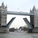 Tower Bridge reopens - and it's still just a quid for locals