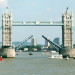 Tower Bridge launches smartphone app