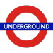 Bakerloo line extension dropped from TfL's Government wish list