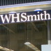 WHSmith comes to Bankside but NatWest axes branch plan